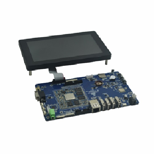X3288-developement-board.jpg