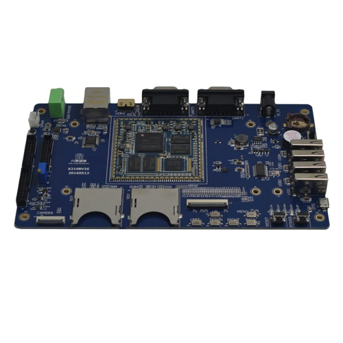 X210-developement-board.jpg