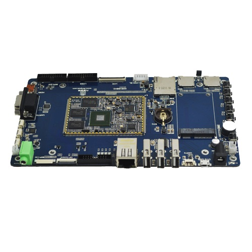 X6818-developement-board.jpg